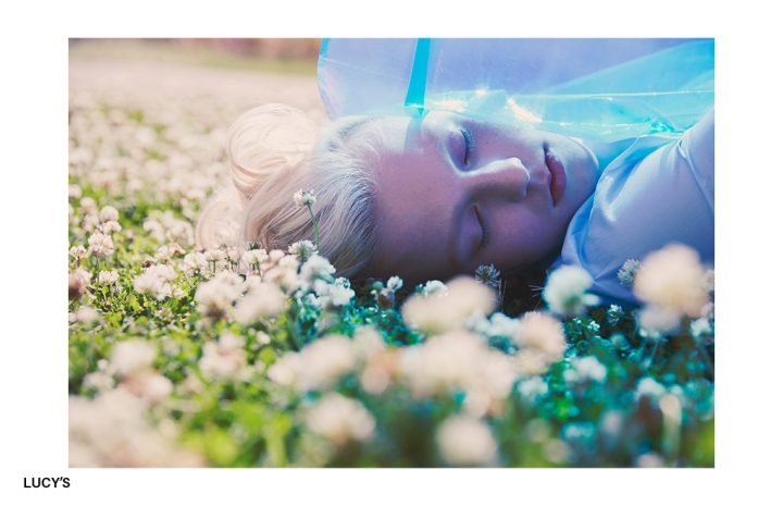 dreamygirl1
